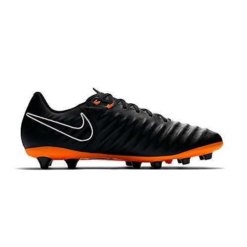 Fitness Men Black pro Total Shoes Academy Orange Ag 080 's Multicoloured NIKE Legend 7 0wqS11H