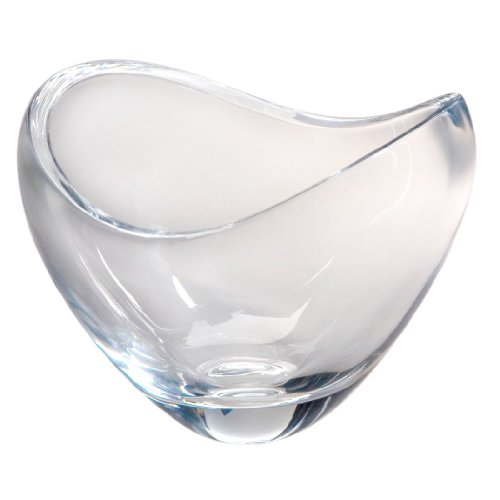 Nambe Butterfly 4-1/2-Inch Bowl - Nambe Tabletop Shopping Results
