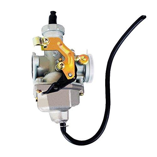 350 Fuel Pump Wiring Diagram On Edelbrock Electric Choke Wire Diagram