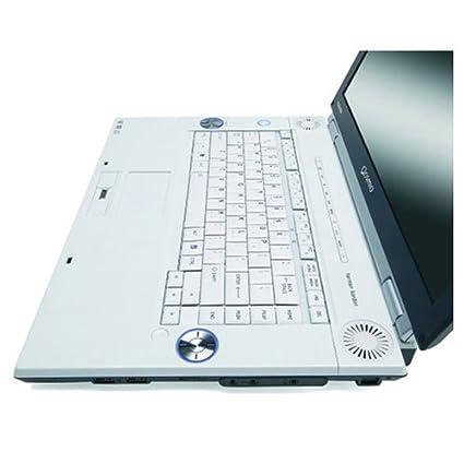 Toshiba Qosmio F45-AV413 Intel WLAN Treiber