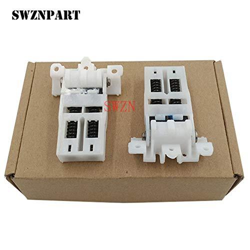 - Printer Parts 2Pcs Adf Hinge Workcentre 3210 3220 Phaser 3635Mfp/S 3635Mfp 6110Mfp 6110Mfps 110Mfpx Workcentre Pe120I Pe16003N01018 003N01051