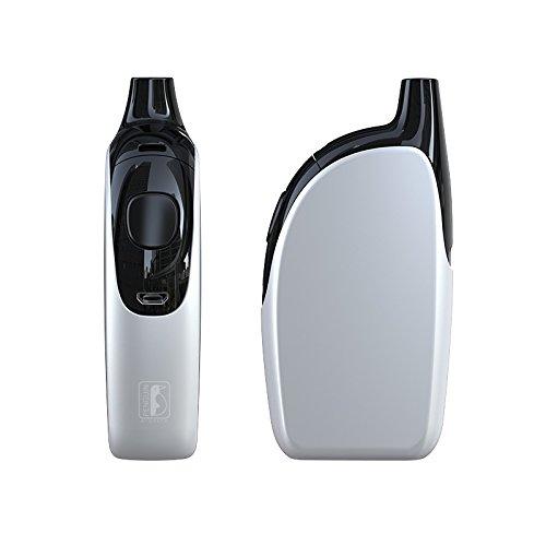 Kit Atopack Penguin Joyetech - Azul - Sin Tabaco - Sin Nicotina: Amazon.es: Salud y cuidado personal