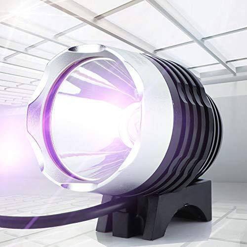 PrinceShop - 10W 5V USB Ultraviolet Light Lamp UV Glue Curing LED Lamp For Mobile Phone Repair Green Oil Curing Mobile Phone Repair Tool from PrinceShop