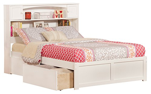 Wayfair Bed Frames Bed Frame Bed Frame Found It At Taro: Bed Frames With Storage Drawers: Amazon.com