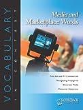 Media and Marketplace Enhanced