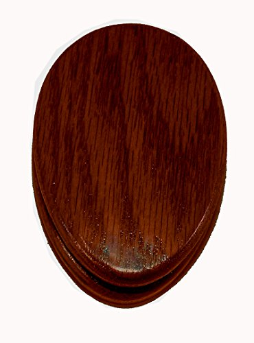 AllAmishFurniture Amish Towel Magic Marble Holder Acres CHERRY stain OAK hardwood Cherry Stain Oak