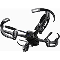 RC Quadcopter,Ounice Racing Drone HD Camera I4S & Auto return 2.4Ghz 4CH 6-Axis 2.0MP RC Quadcopter