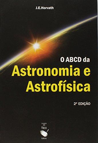 Libros de astrofisica online dating