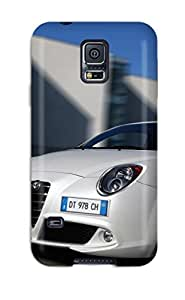 New Arrival Case Cover With UpVGnym1858tpJVt Design For Galaxy S5- Vehicles Car by lolosakes