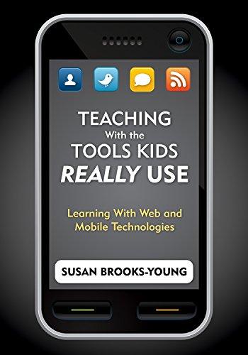 Buy netbooks for kids