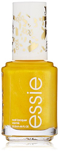 essie Limited Edition Nail Color, Aim to Misbehave, 0.46 fl. oz.