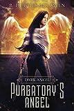 Purgatory's Angel (Dark Angel Novels) by  B. Hughes-Millman in stock, buy online here