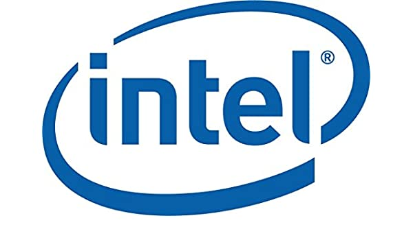 Intel Celeron J1900 - Procesador (Intel® Celeron®, 2 GHz, BGA 1170, Netbook/nettop, 22 NM, J1900): Amazon.es: Informática