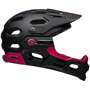 Bike Helmets and Accessories