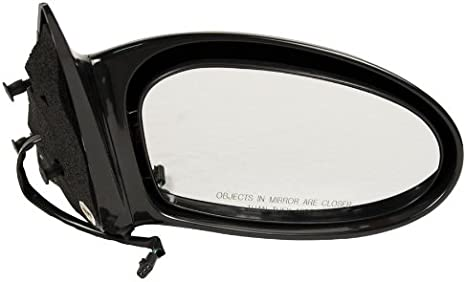 Fit System 90172 Oldsmobile Alero Passenger Side Replacement Mirror Glass