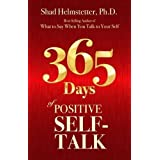 365 Days of Positive Self-Talk