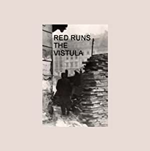 Red Runs the Vistula Radio/TV Program