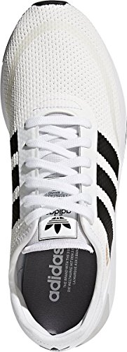 adidas Originals Iniki Runner CLS Shoes 11.5 D(M) US White/Core Black/Grey One BWQeAwe3zf