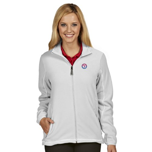 MLB Texas Rangers Women