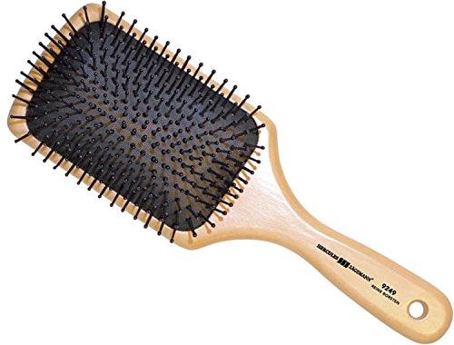 hercules-sagemann-detangling-paddle-hair-brush-wood