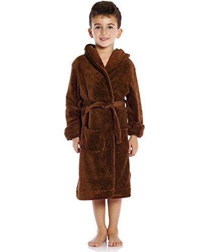Leveret Girls Fleece Variety Colors
