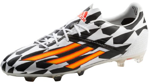 adidas FG WC base ball F30 TRX scarpa uomo 8,5 UK - 42,2/3 EU
