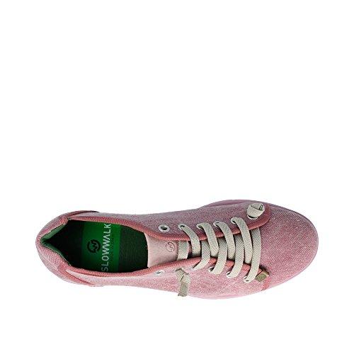 Slowwalk Malva Teemo W Zapatilla Mujer Sneaker Mali nXYwfAHq
