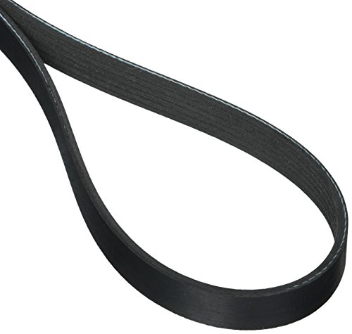 Gates K060388 Multi V-Groove Belt (Alternator Belt)