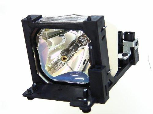 Ep8749lk Replacement Lamp Kitf/mp8749