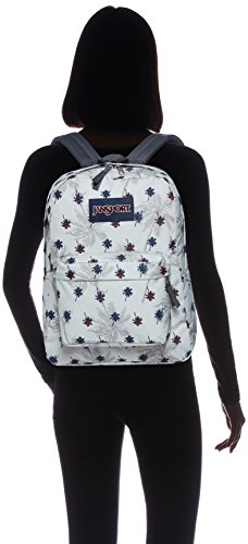 Urban Superbreak Grey Unisex Backpack Jansport Label Oasis Black Adult Goose xFw87nqv1I