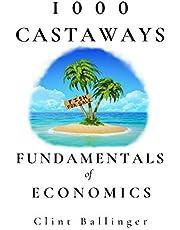 1000 Castaways: Fundamentals of Economics