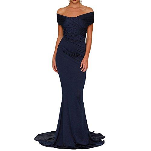 evening dresses 16 18 - 7