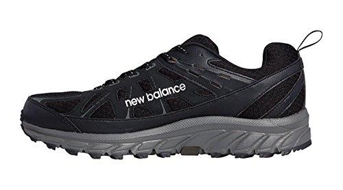 Running GTX Black SS15 Balance New Trail Shoes MT610 xIqq70wR