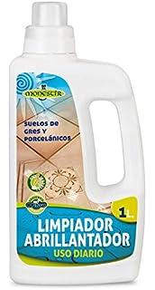 Marbec - POWER DET 1LT | Detergente desincrustante ...