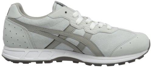 Erwachsene Stormer Onitsuka Sneaker T Tiger Grey Unisex faRRq7E