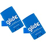 Bodyglide Original Anti-Chafe Balm (Packaging May Vary) 2-Pack