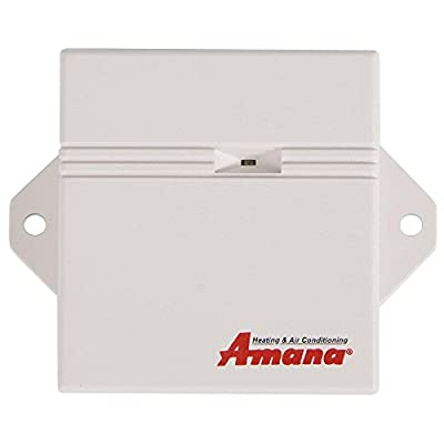 Amana Gateway Antenna and Router for Wireless RF Controls