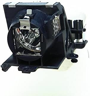 Projector Lamp Assembly with Genuine Original Philips UHP Bulb Inside. iVision 30-1080P-XL Digital Projection Projector Lamp Replacement