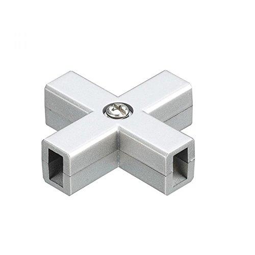 WAC Lighting LM-XDEC-DB Accessory - Solorail -