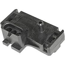 Wells SU105 Manifold Absolute Pressure Sensor