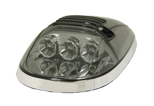 Putco Pure Led Dome Lights in Florida - 5