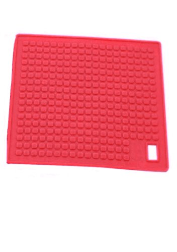 GF Pro Resistant Silicone MatRed product image
