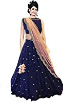 gowns for women party Betty (lehenga choli for wedding function salwar suits for women gowns for girls party wear 18 years latest sarees collection 2017 new design dress for girls designer sarees new collection today low price new gown for girls party wear)