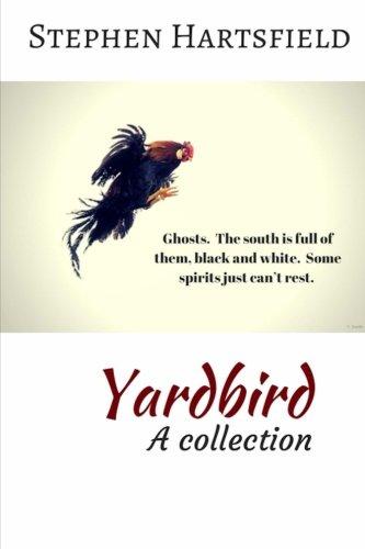 Yardbirds Collection - 2