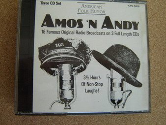 amos-n-andy-16-famous-original-radio-broadcasts-on-3-full-length-cds