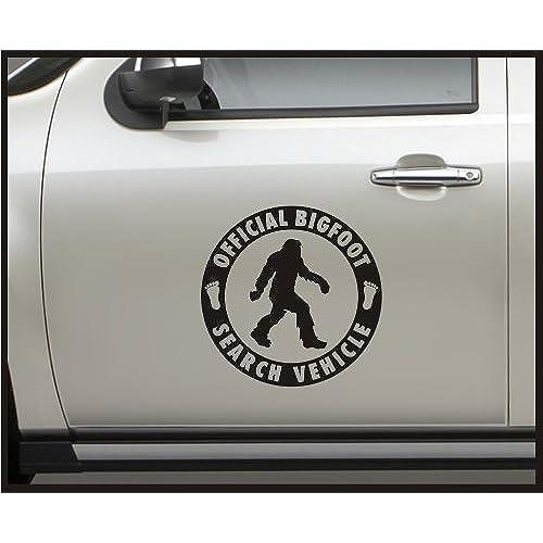Large Vinyl Vehicle Stickers Amazoncom - Custom vinyl decals for carvinyl car use vinyl decals to refresh your cars look