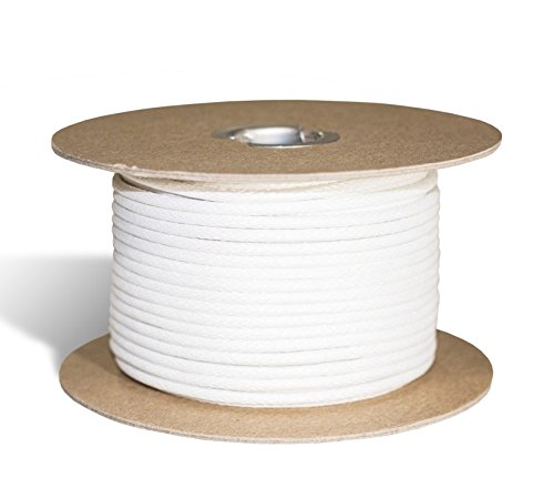 Sale!! The Sofa Source Polyester Welt Cord Cellulose Piping, 50-Yard, 5/32 Sewing