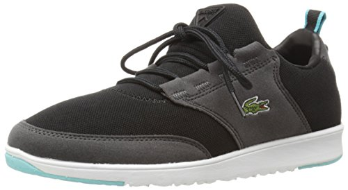 Mens Lacoste Ampthill Lup Casual Shoes