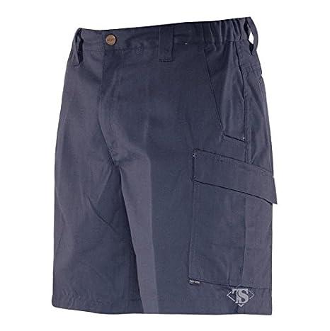Tru-Spec Shorts, Tru St P/C R/S Cargo Pkt Atlanco 4303-P