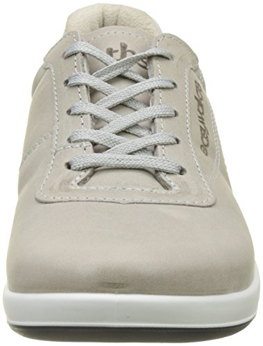 Femme Multisport Indoor Anyway Arctique Chaussures Tbs Gris galet wqIOxUEav
